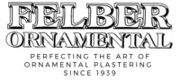 Felber Ornamental
